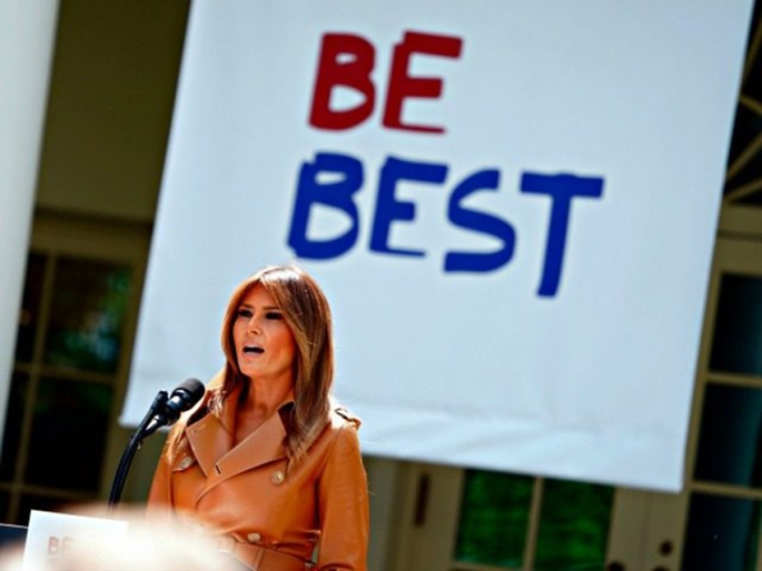 Melania-Trump-BE-BEST-AP-PhotoAndrew-Harnik-640x480.jpg