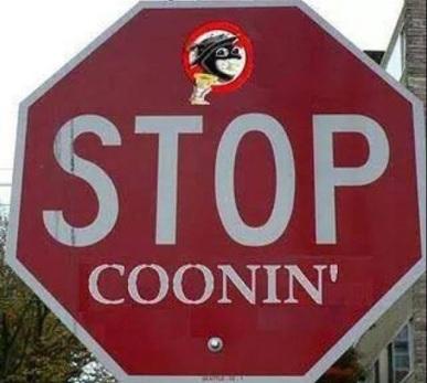 stop-coonin